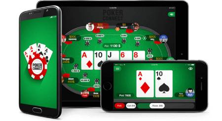 Best Mobile Poker App for Real Money Players