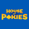 House of Pokies