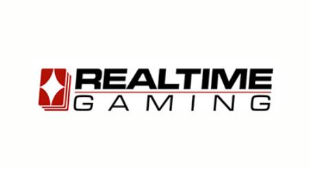 Realtime Gaming (RTG) Online Casinos in Australia