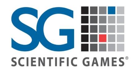 Scientific Games sold a stake to Australian fund
