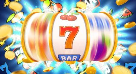 Best Payout Pokies